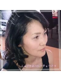 fc2_2013-08-20_11-35-22-331.jpg