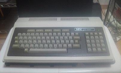 0929PC802.jpg