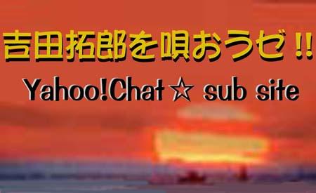 c2e229ec20cc20c4966980ec9d6e6252.jpg