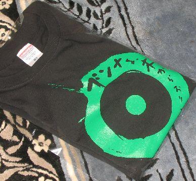 IMG_0678tシャツ