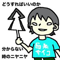 surumeyakiki.jpg