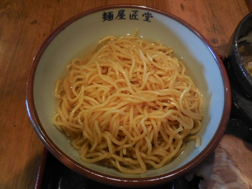 takumido46.jpg