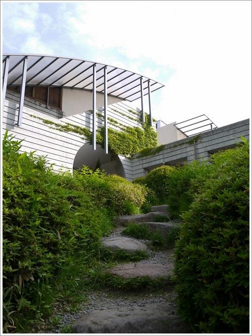 リゾナーレ八ヶ岳・森の遊び場
