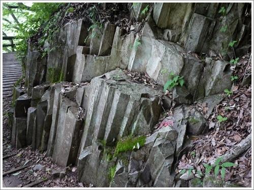 風挙の滝11