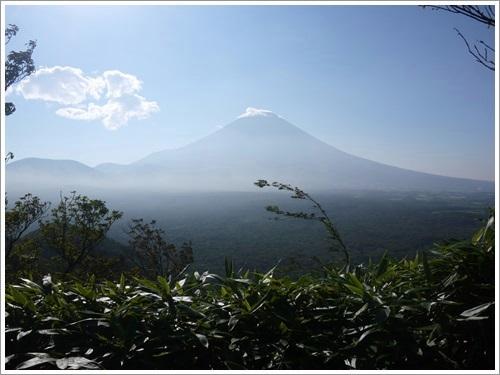 竜ヶ岳12