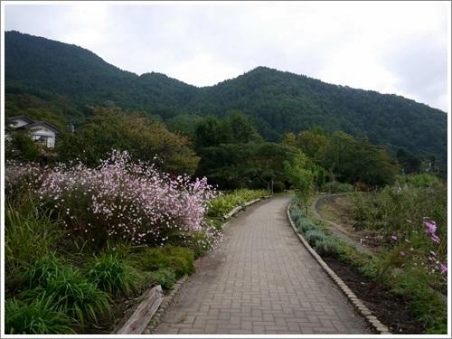 大石公園25