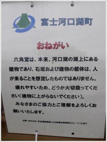 八木崎公園9