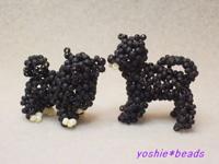beadsgallery.jpg