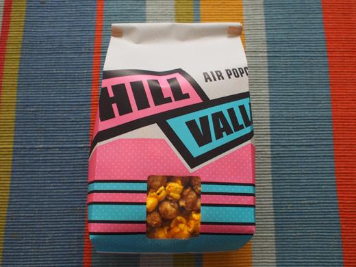 hillvalley.jpg