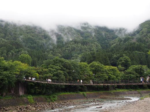 sirakawaturibasi.jpg