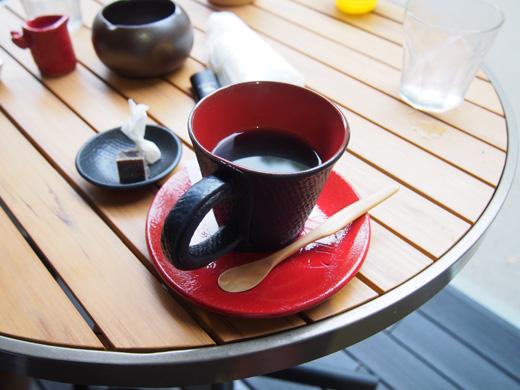 syareotucoffee.jpg