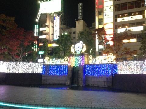 20131123_27.jpg