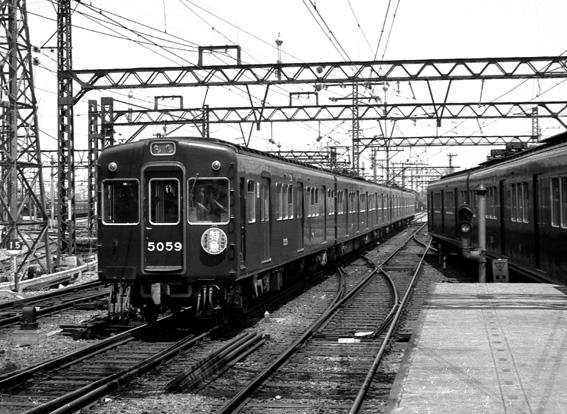 n5059-3.jpg