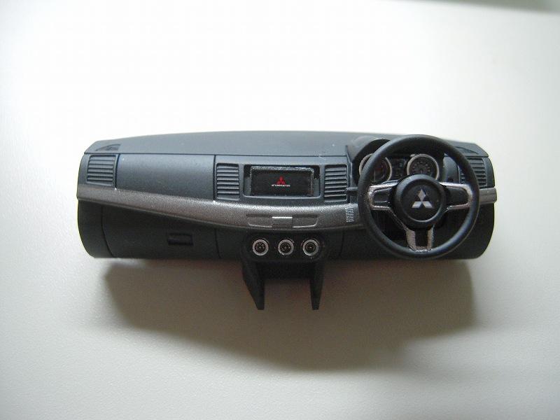 s-DSCN0261.jpg