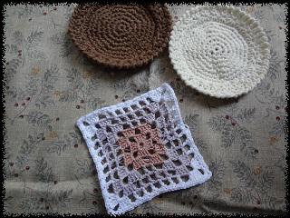 crochet_130806_doily.png