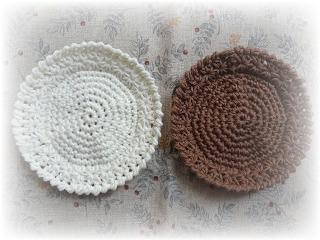 crochet_130806_star2.jpg