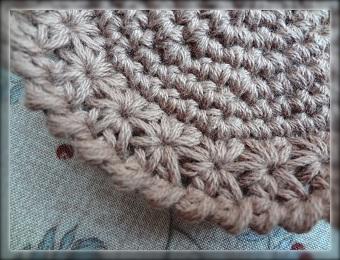 crochet_130806_star3.jpg