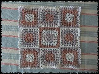 crochet_130819_doily1.png