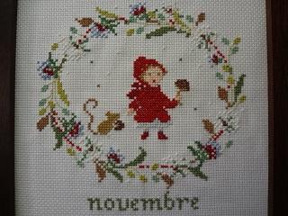f_stitch_november1.jpg
