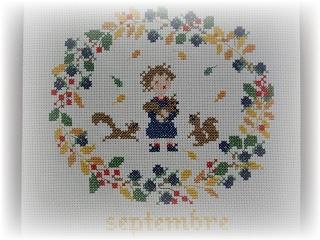 f_stitch_september1.jpg