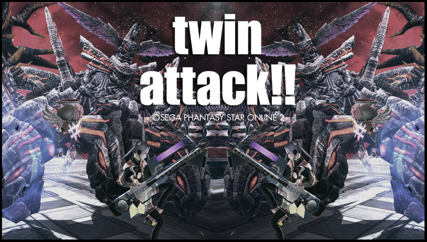 twinattack!!.jpg