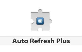 Auto_Refresh_Plus_000.png