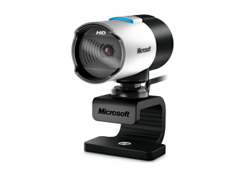 LifeCam_Studio_for_Business_5WH-00003_010.png