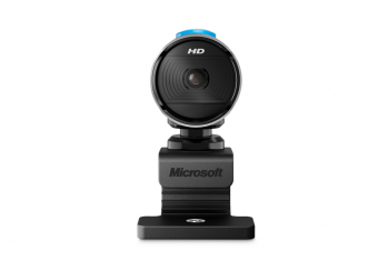 LifeCam_Studio_for_Business_5WH-00003_012.png