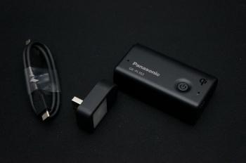 Panasonic_mobile_buttery_QE-PL102_003.jpg