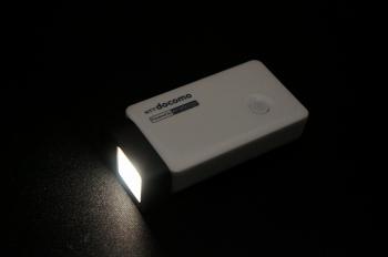 Panasonic_mobile_buttery_QE-PL102_009.jpg