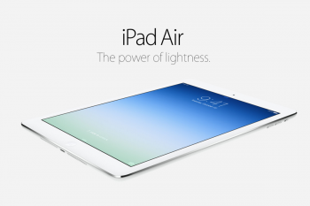 apple_2013_ipad_air_001.png