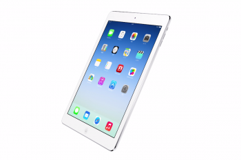 apple_2013_ipad_air_003.png