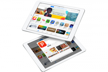 apple_2013_ipad_air_005.png