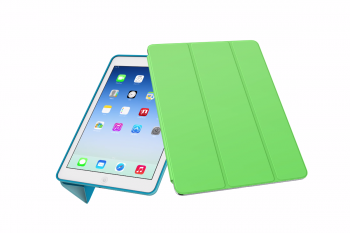 apple_2013_ipad_air_015.png
