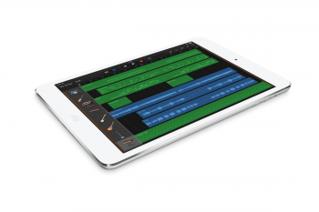 apple_2013_ipad_air_017.png