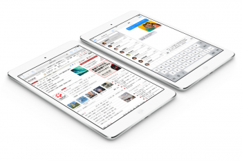 apple_2013_ipad_air_018.png