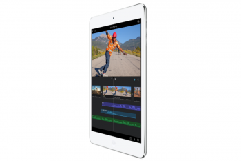 apple_2013_ipad_air_020.png