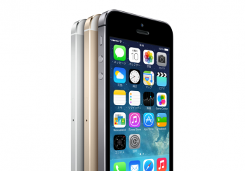 apple_iPhone5s_004.png
