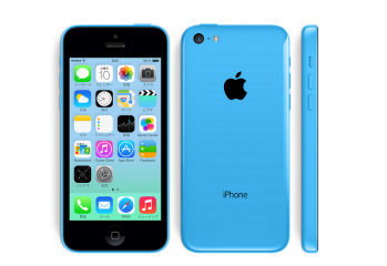 apple_iPhone5s_020.png