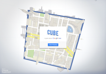 google_map_cube_001.png