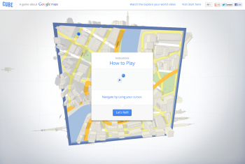 google_map_cube_003.png