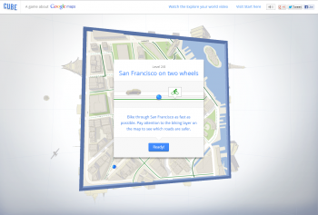 google_map_cube_006.png