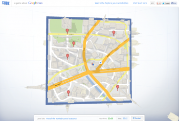 google_map_cube_007.png