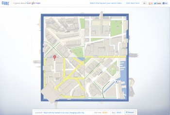 google_map_cube_009.png
