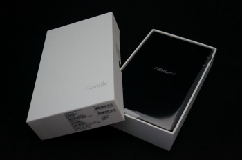 google_nexus7_2013_review_000.png