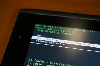 iconia_tab_403_118.jpg