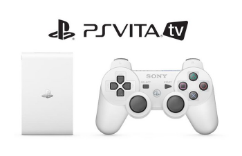 sony_ps_vita_004.png