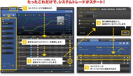 20141220_24_2.jpg