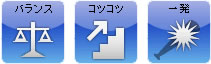 myicon_4.jpg