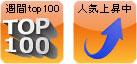 myicon_5.jpg